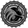 Fort Garry Brewery Company